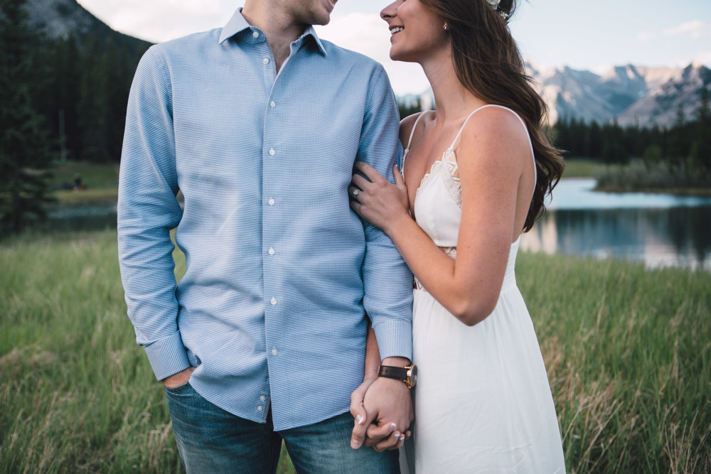 Banff Engagement - low res-2862.jpg