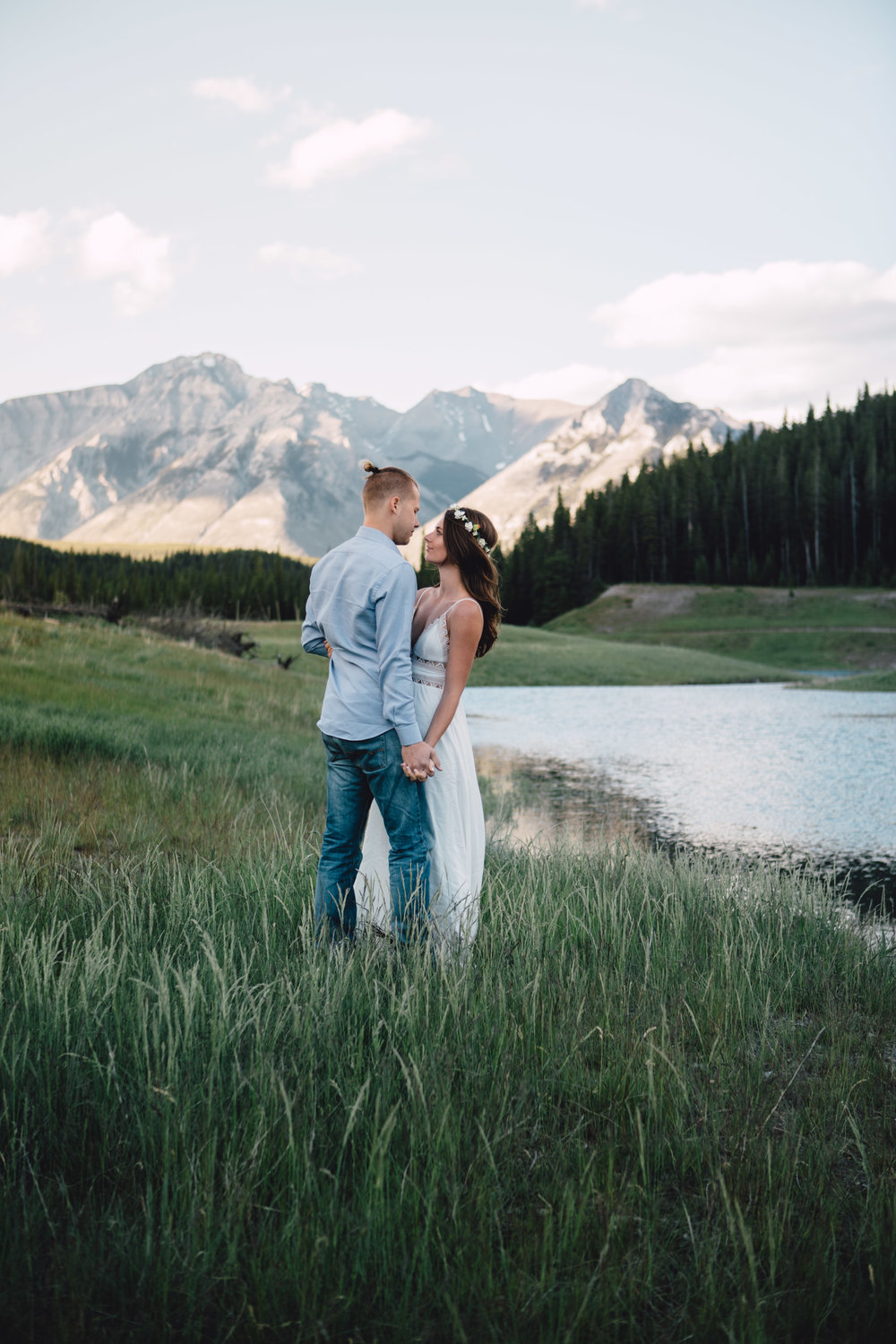 Banff Engagement - low res-2953.jpg
