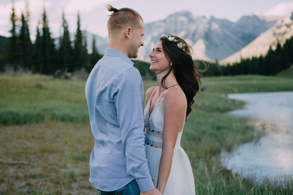 Banff Engagement - low res-2984.jpg