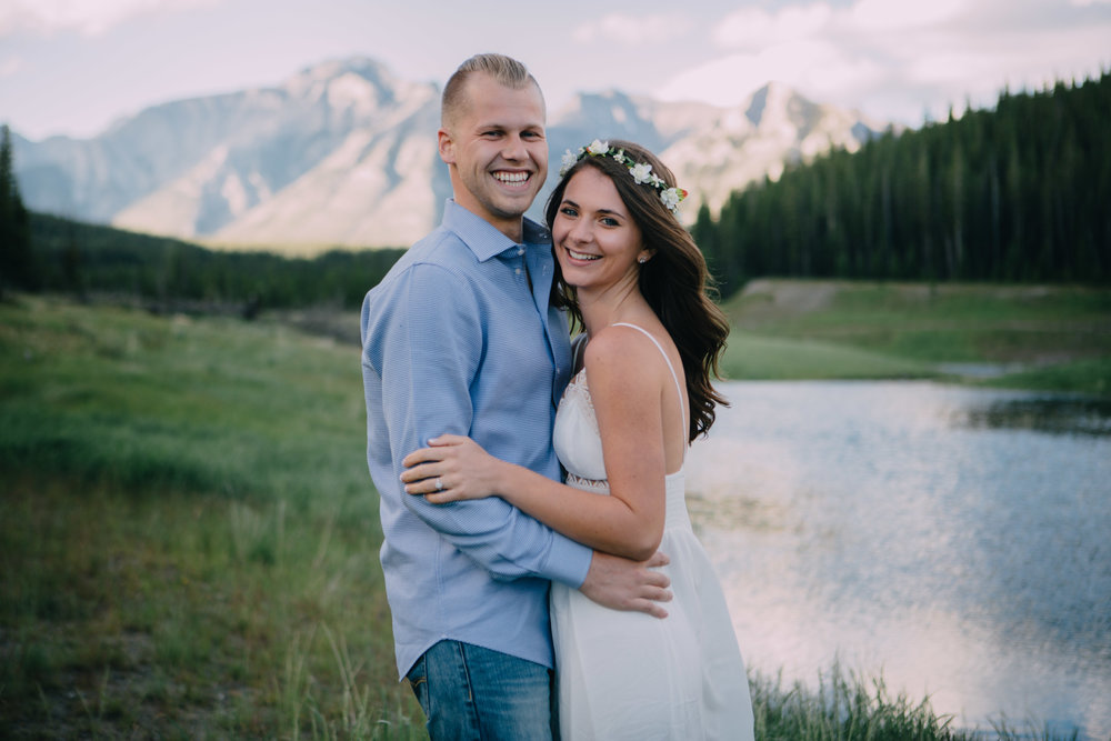 Banff Engagement - low res-3017.jpg
