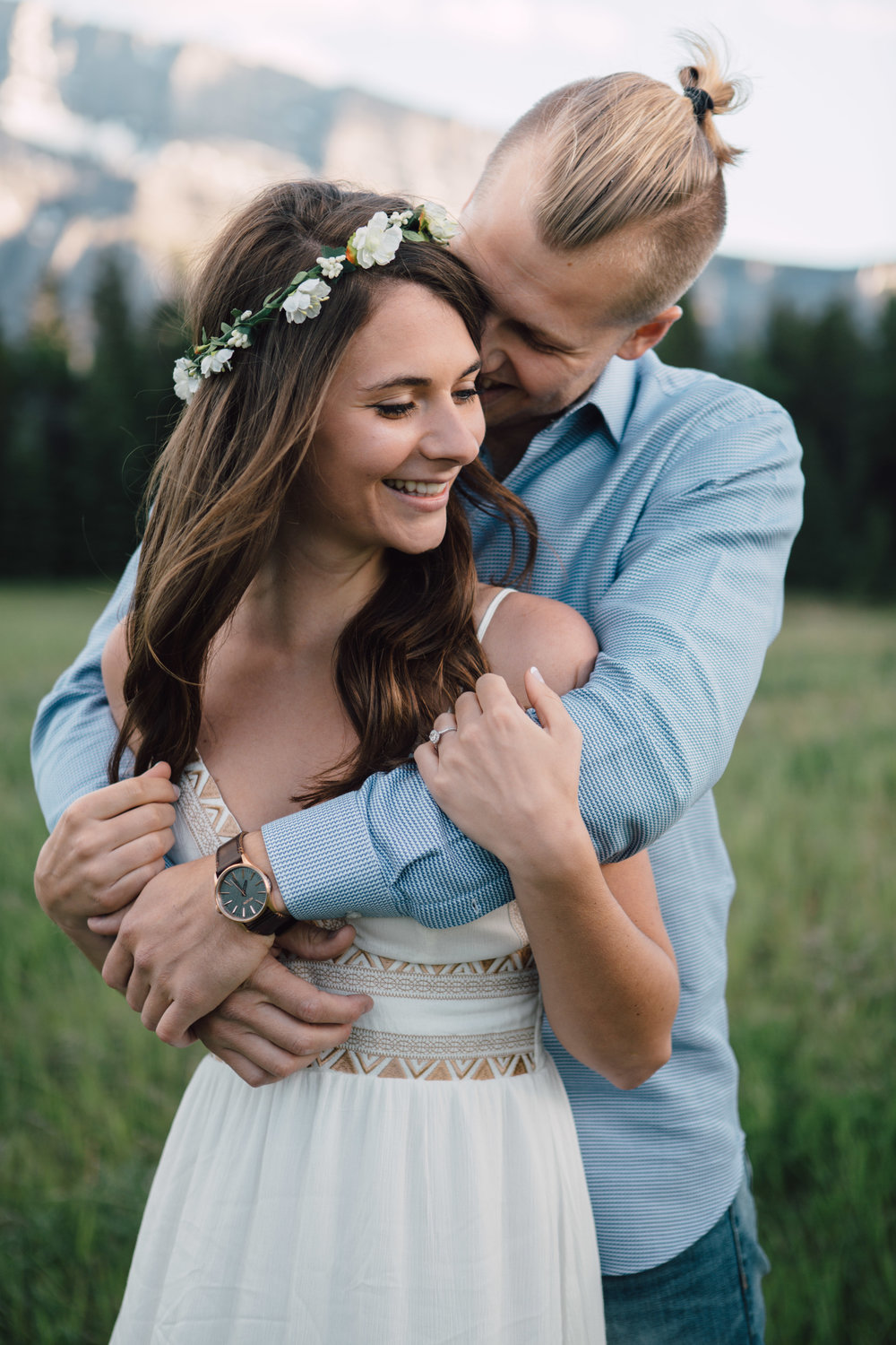 Banff Engagement - low res-3176.jpg