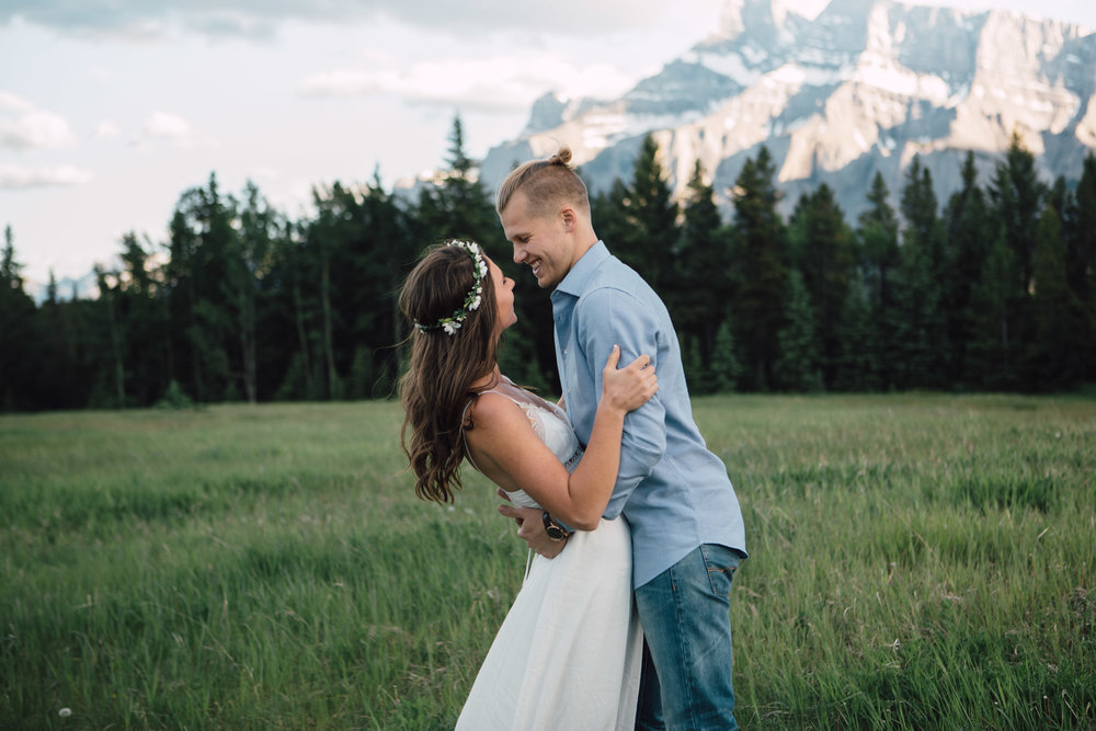 Banff Engagement - low res-3220.jpg