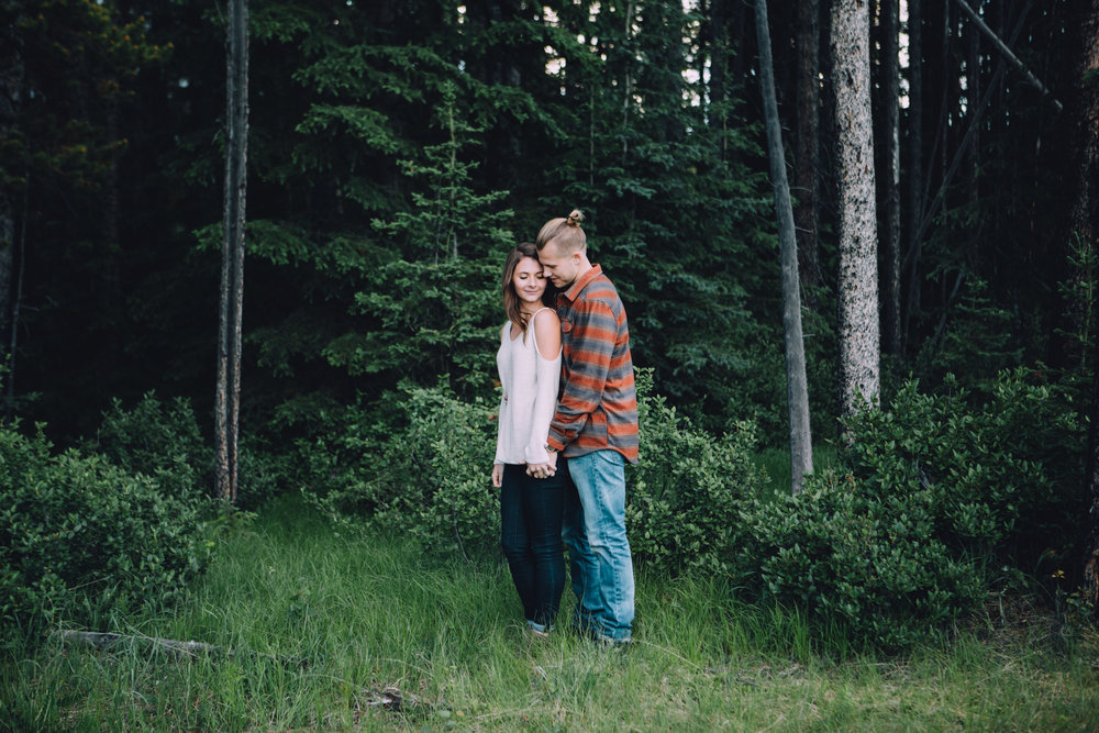 Banff Engagement - low res-3325.jpg