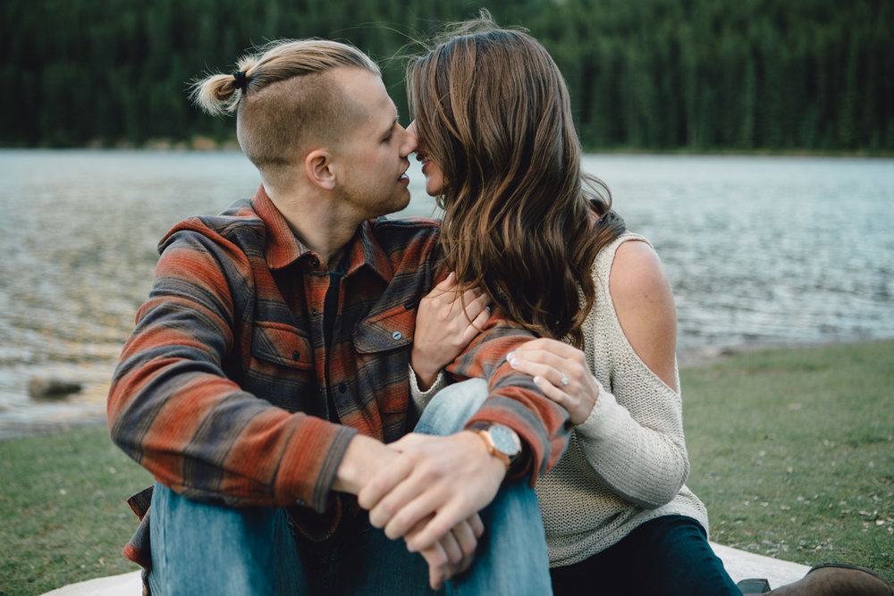 Banff Engagement - low res-3537.jpg