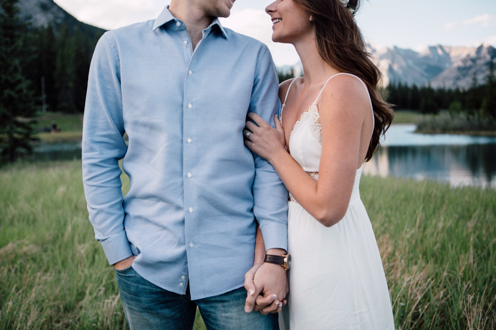 Switzerland Engagement Photographer.jpg
