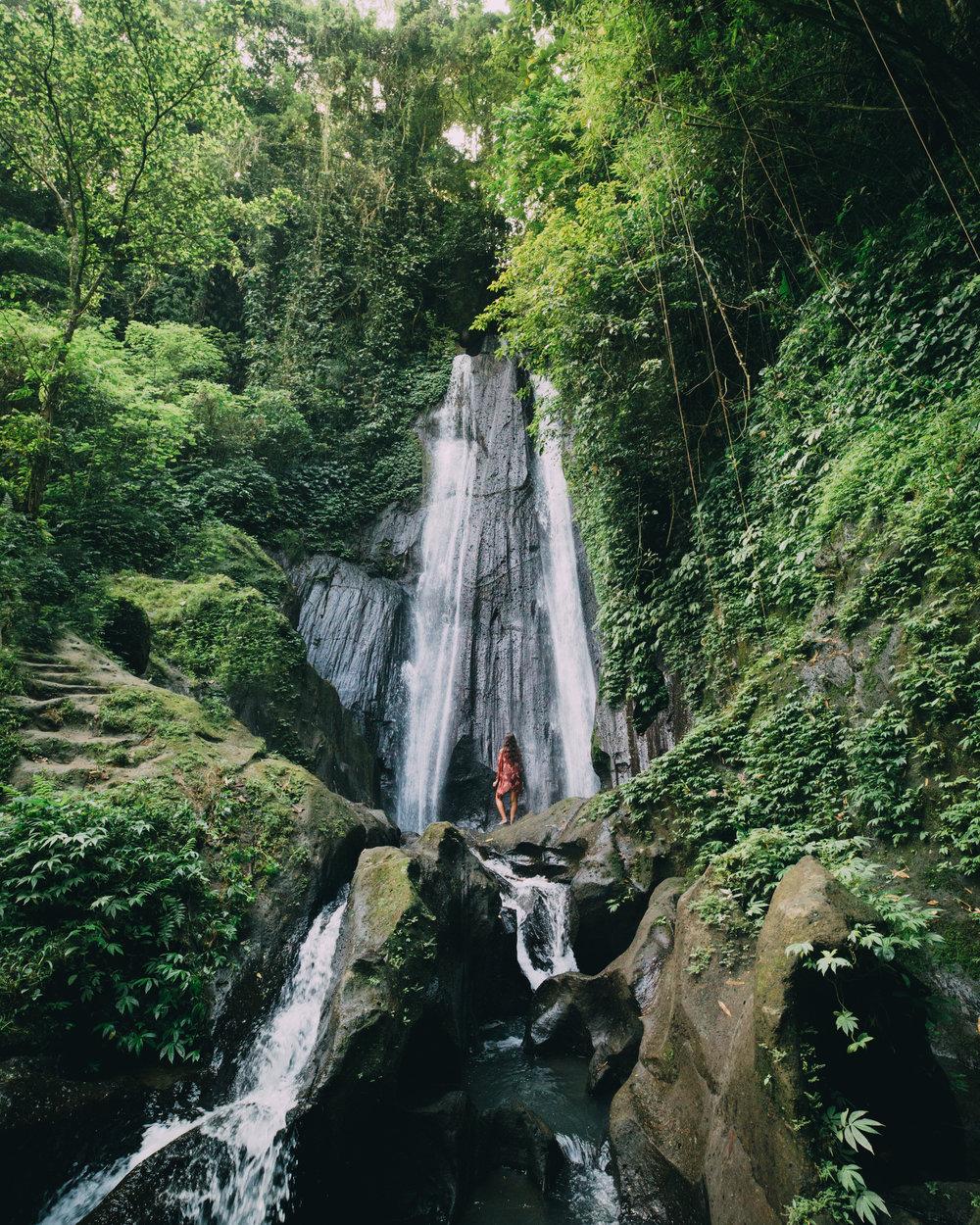 Dusun Kuning Waterfall-6297.jpg