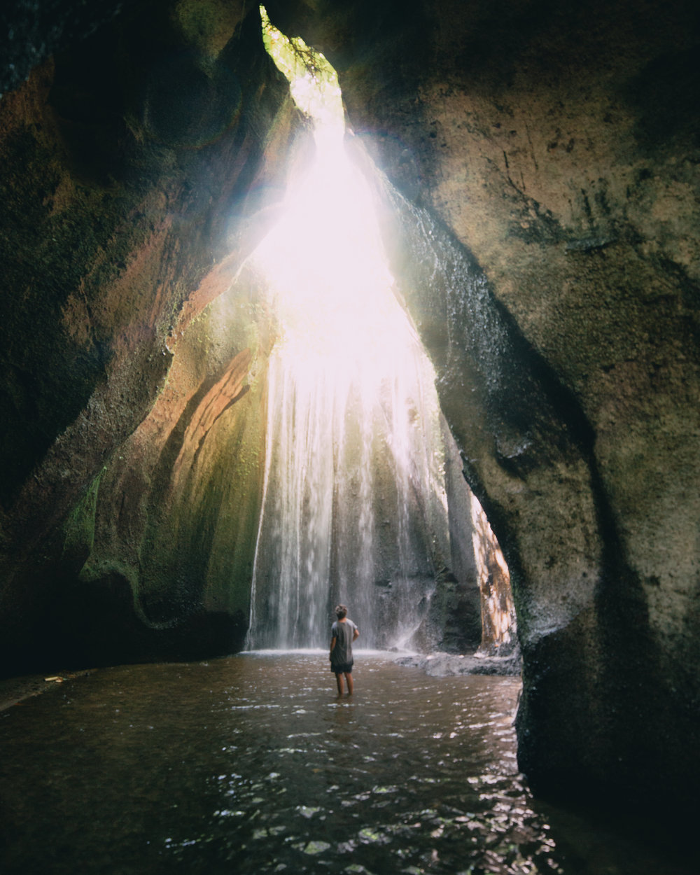 Tukad Cepung Waterfall-3630.jpg