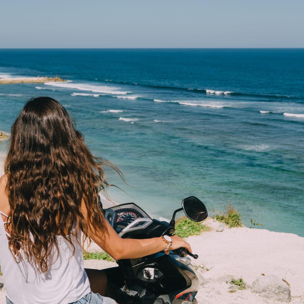 Melasti Beach-5409.jpg