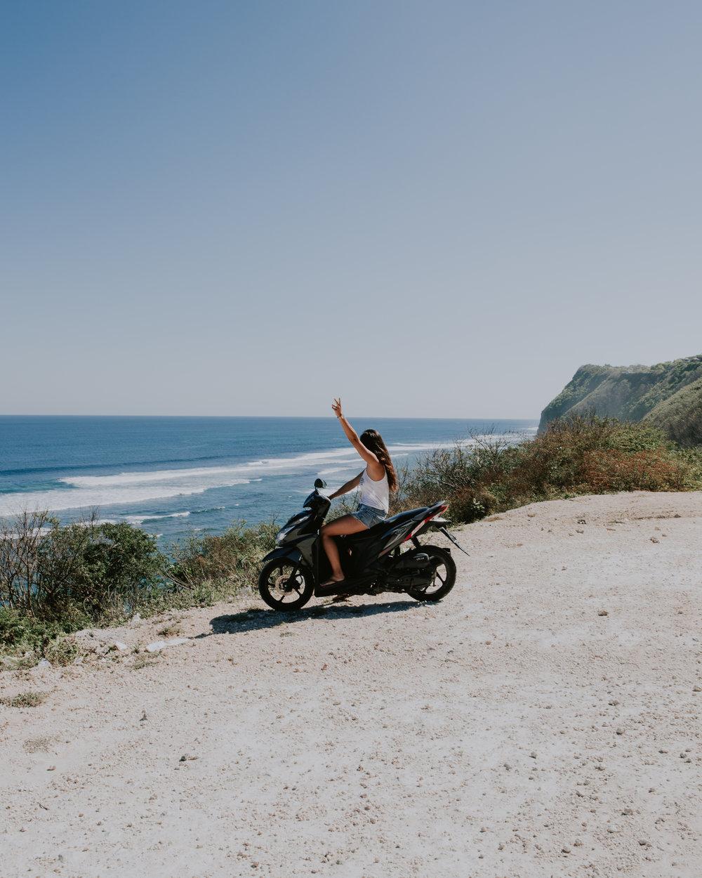 Melasti Beach-5443.jpg