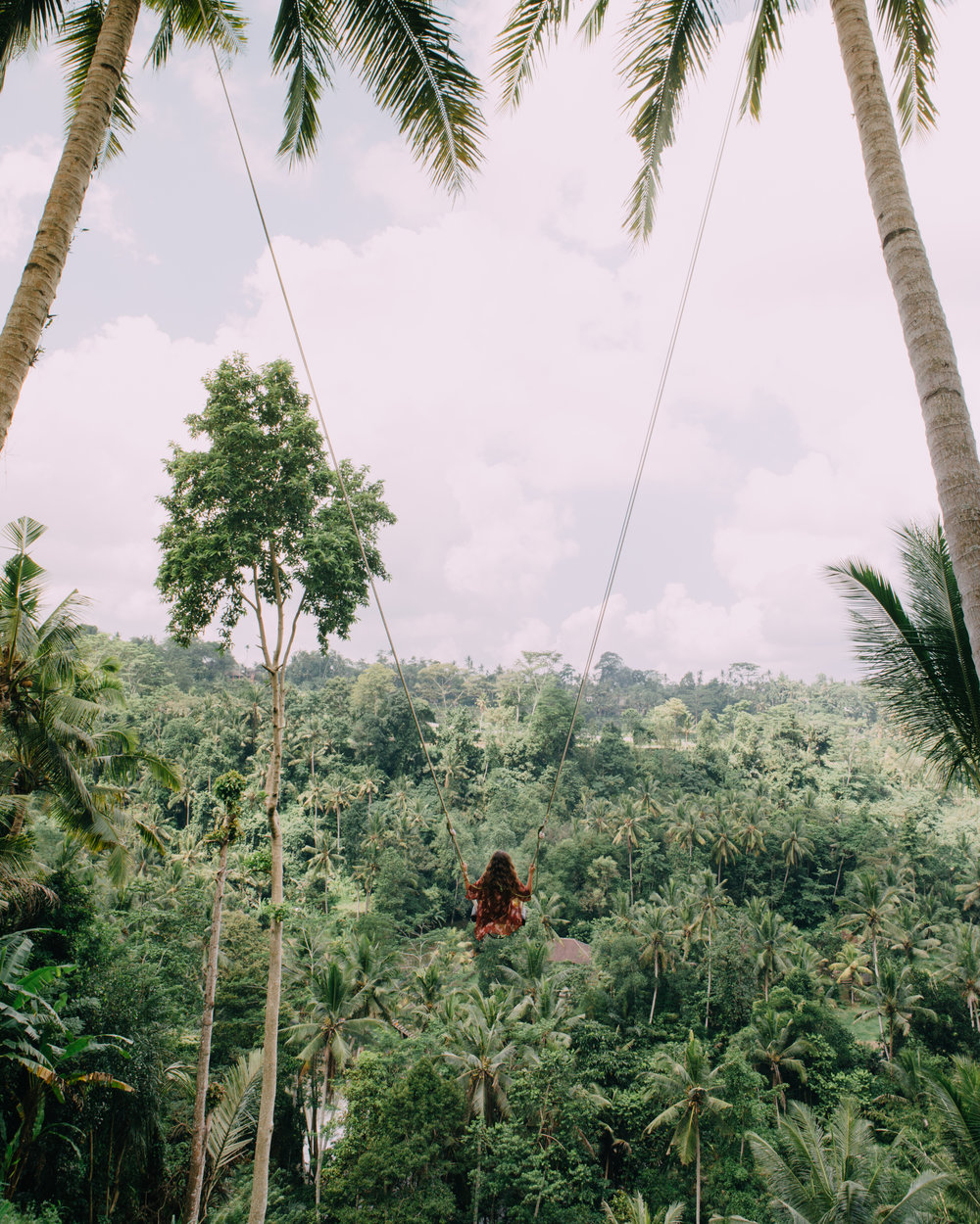 Ubud, Bali-6731.jpg