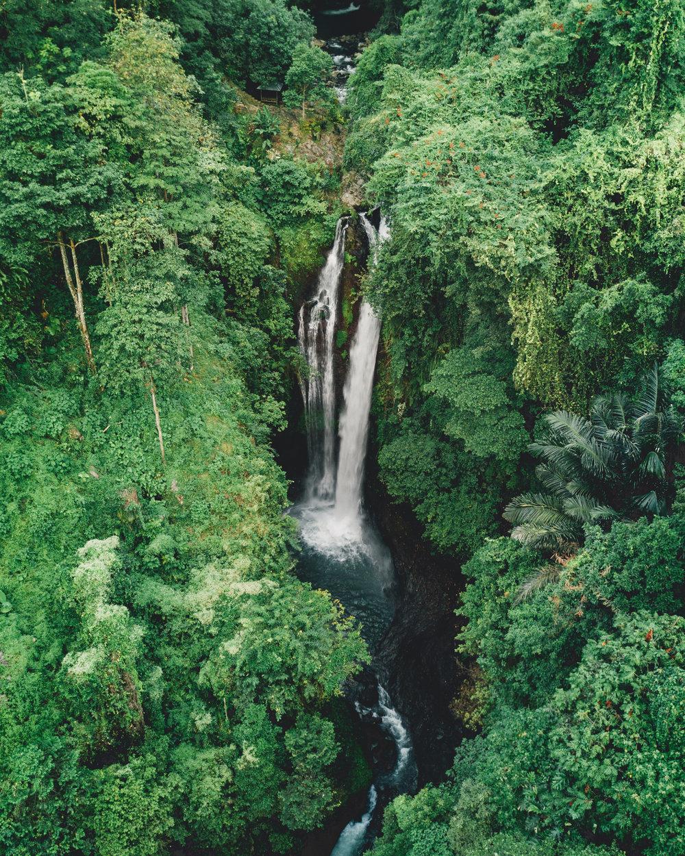 Bali Drone-0986.jpg