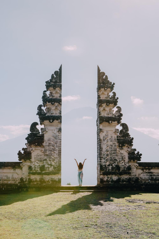 Mount Agung-7175.jpg
