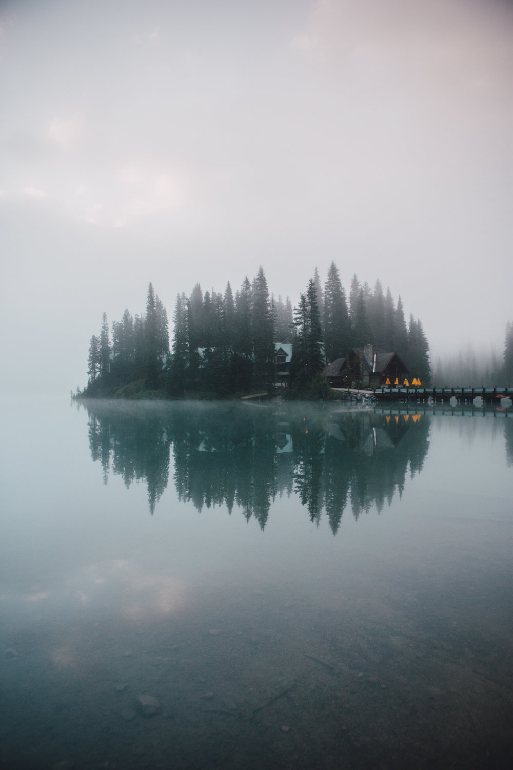 Emerald Lake - low resolution-5044.jpg