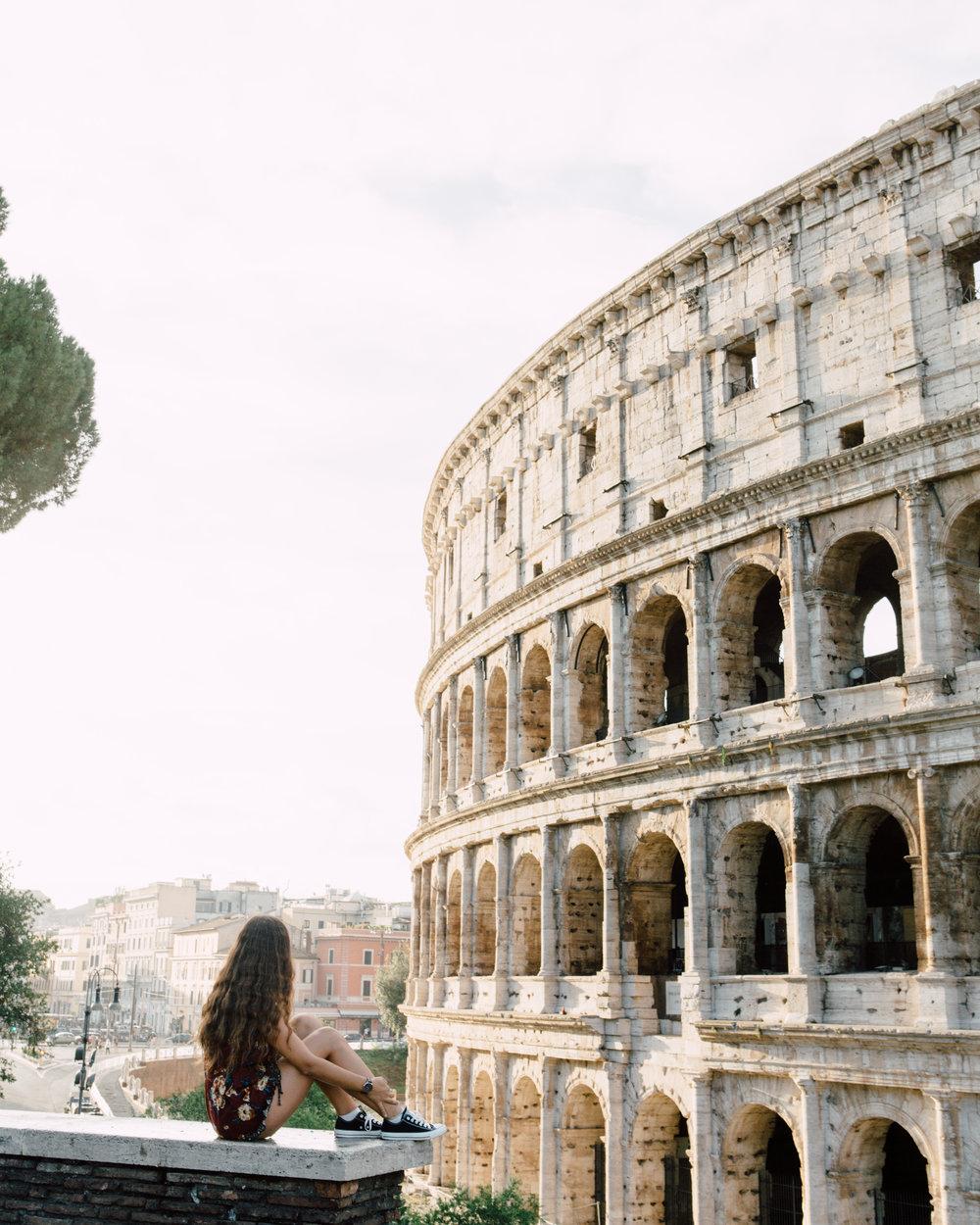 Colesseum, Rome, Italy-8346.jpg