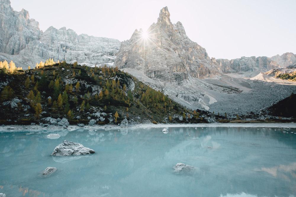Lago Di Sorapis-6506.jpg