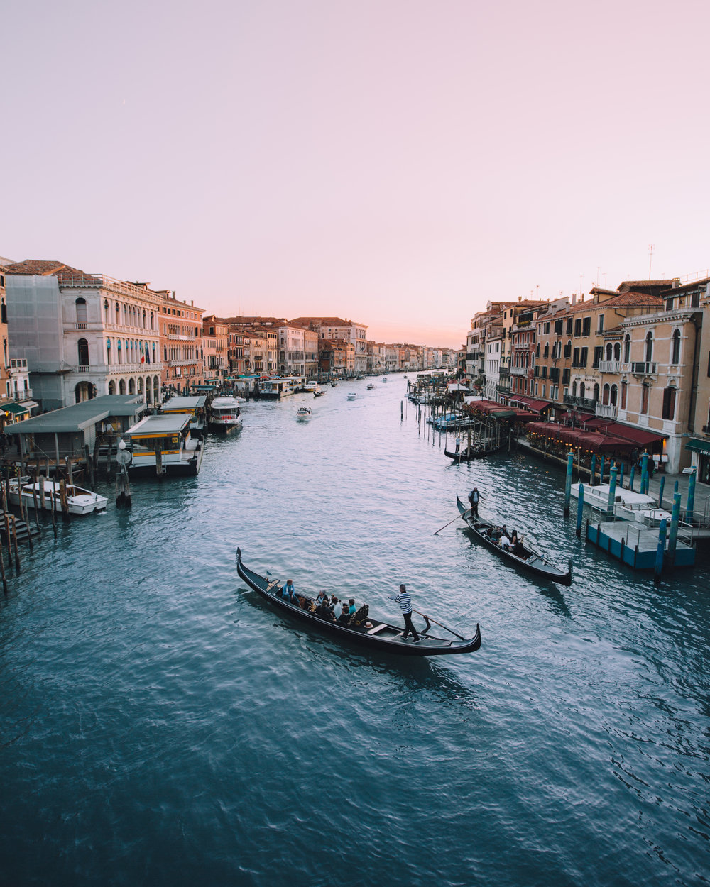 Venice, Italy-9940.jpg
