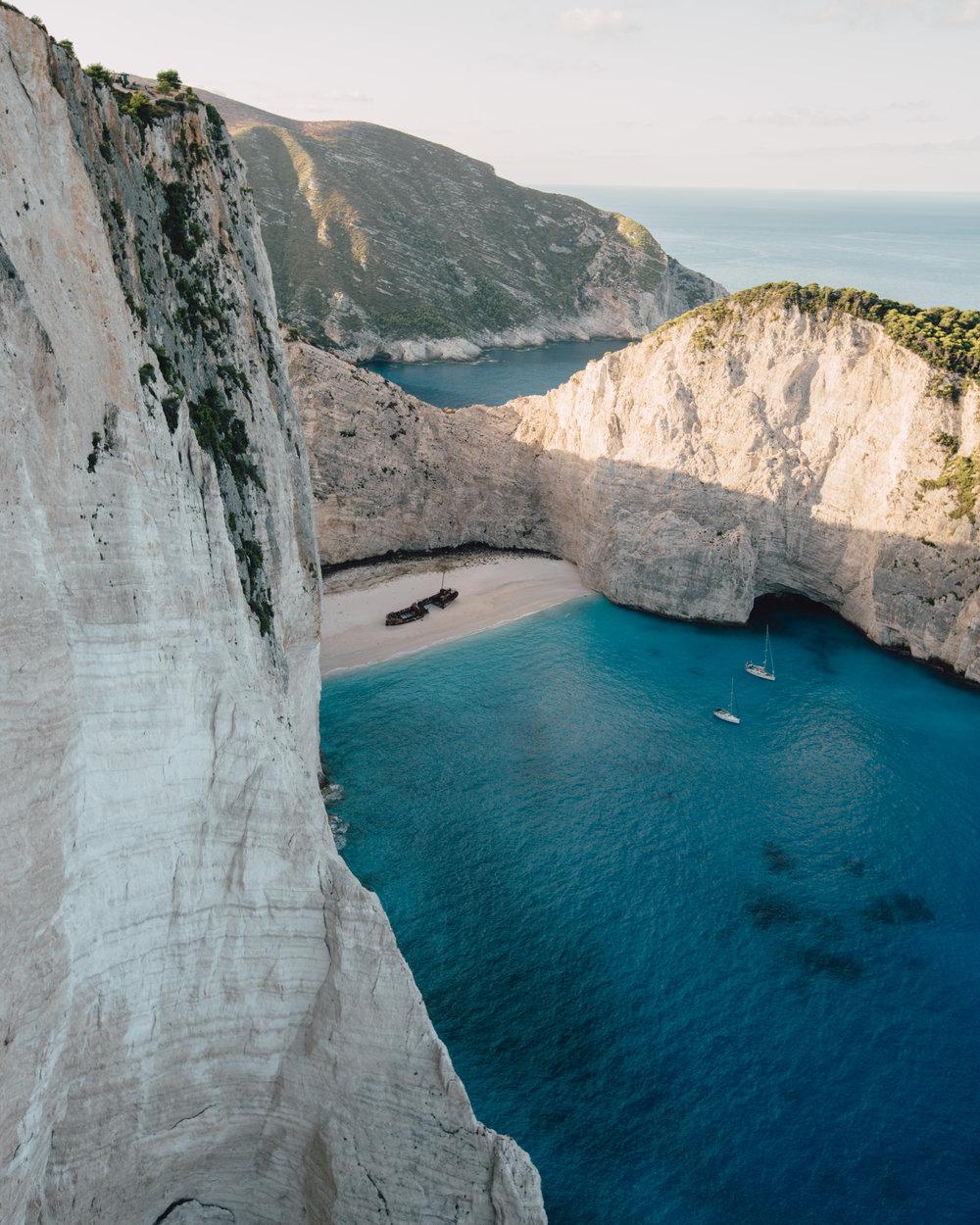 Zakynthos, Greece-7861.jpg
