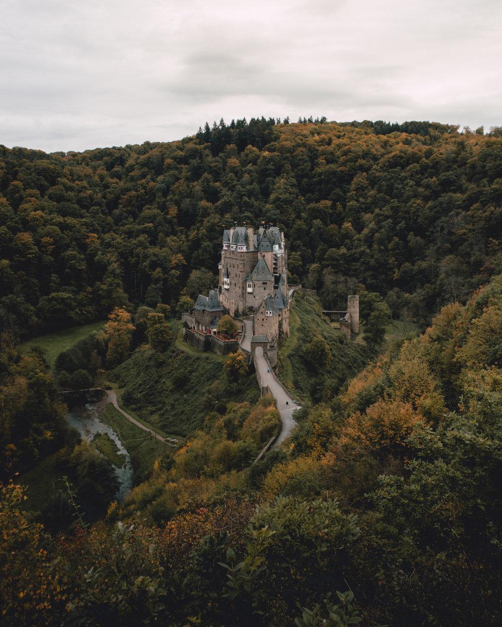 Burg Eltz Castle-7020.jpg