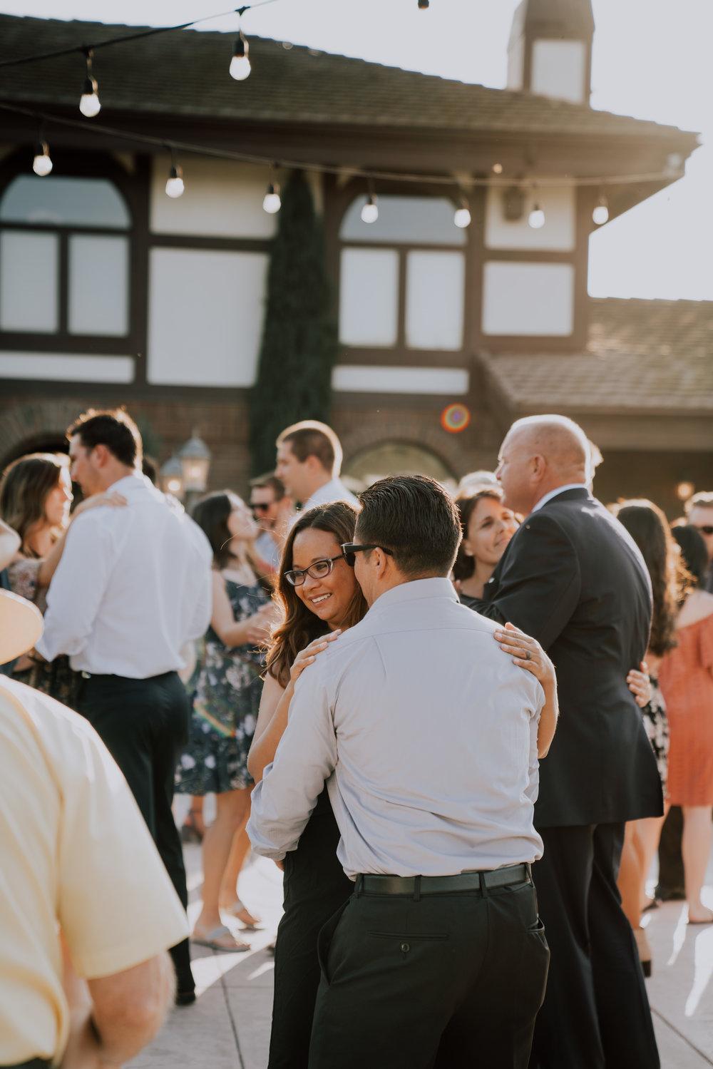 reception-01099.jpg