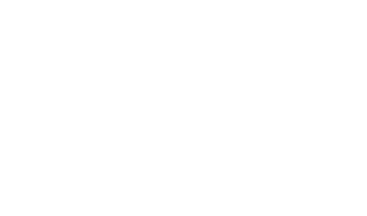Meagan Lindsey Photography