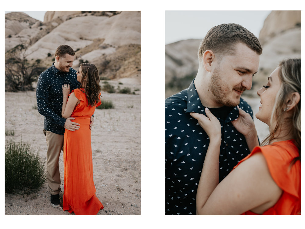 Nick + Lanae Wrightwood3.jpg