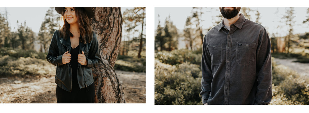 Victoria + Thomas Yosemite2.jpg