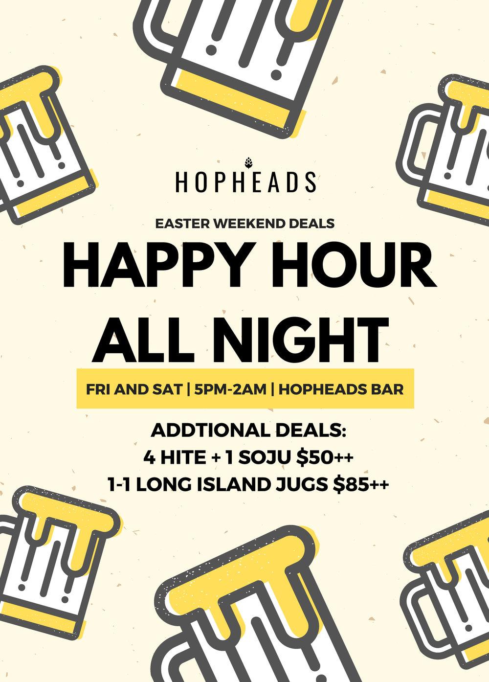Happy Hour Fridays (fb).jpg