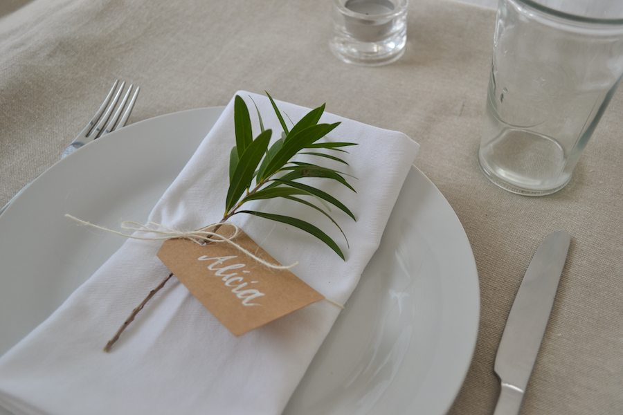 Oh-I-Adore-Table-Place-Cards-DIY-6 (1 of 1).jpeg