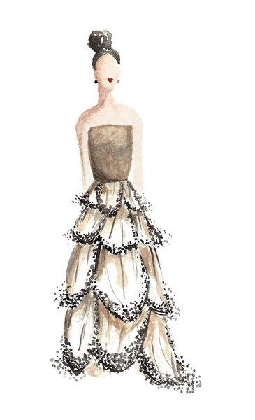 Fashion-Illustration-Oh-I-adore-2.jpg