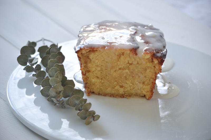 Oh-I-adore-lemon-cake-recipe.jpg