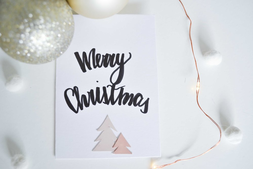 Oh-I-adore-DIY-Christmas-card-2 (1 of 1).jpg