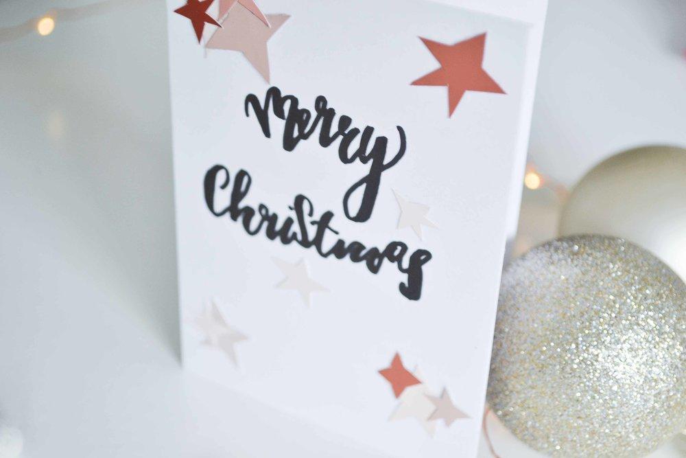 Oh-I-adore-DIY-Christmas-card-3 (1 of 1).jpg