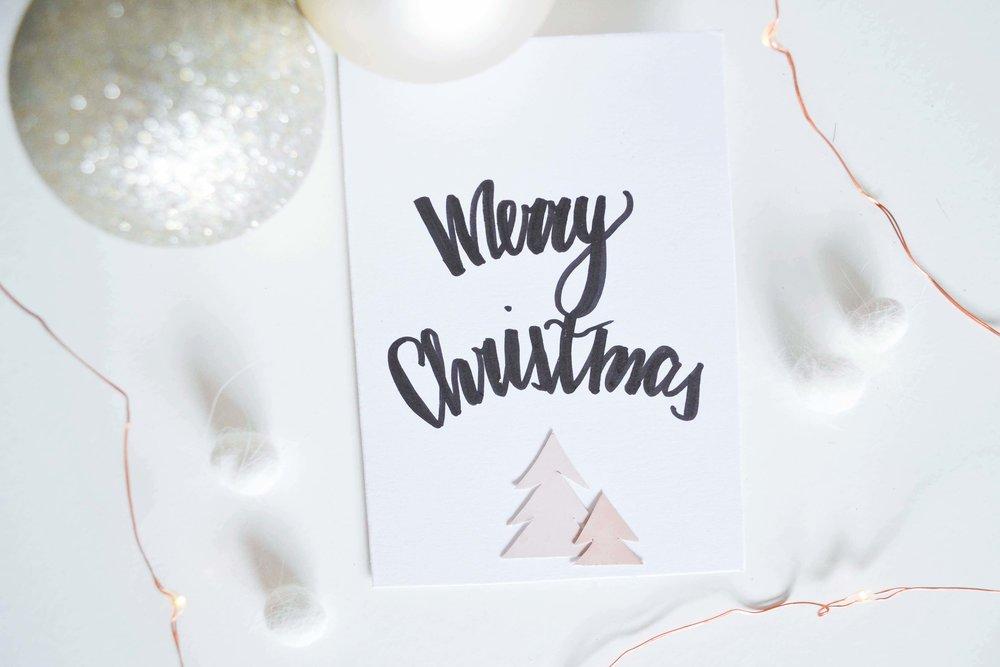 Oh-I-adore-DIY-Christmas-card-4 (1 of 1).jpg