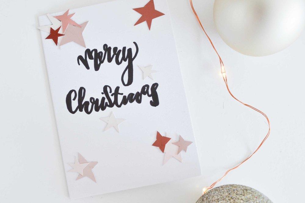 Oh-I-adore-DIY-Christmas-card-4 (1 of 1) copy.jpg