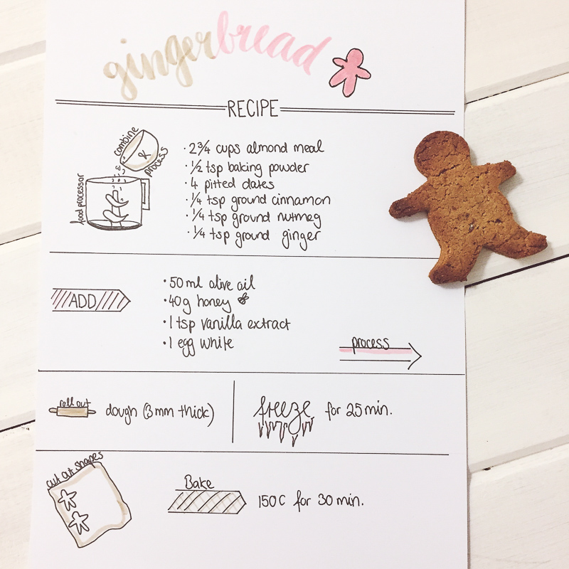 Oh-I-adore-DIY-honey-gingerbread-men-recipe (4 of 4).jpg