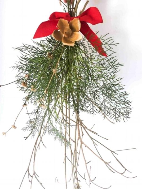 Oh-I-adore-DIY-Christmas-wreath (1 of 1).jpg