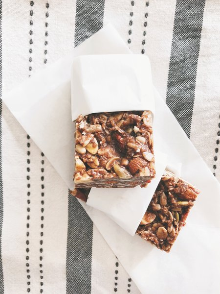 Oh-I-adore-muesli-bar-recipe.jpg