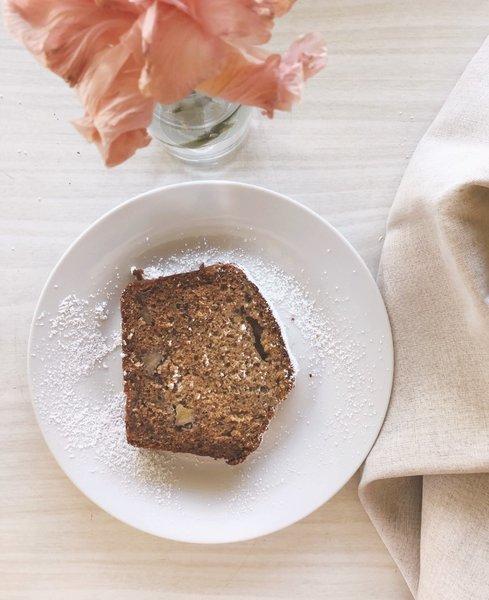 Oh-I-adore-banana-bread-recipe.jpg