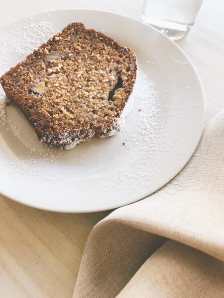 Oh-I-adore-banana-bread-recipe-2.jpg