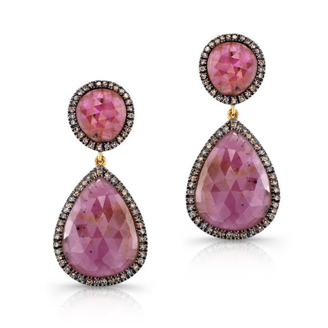 ronelli_031212_earrings_1.jpg