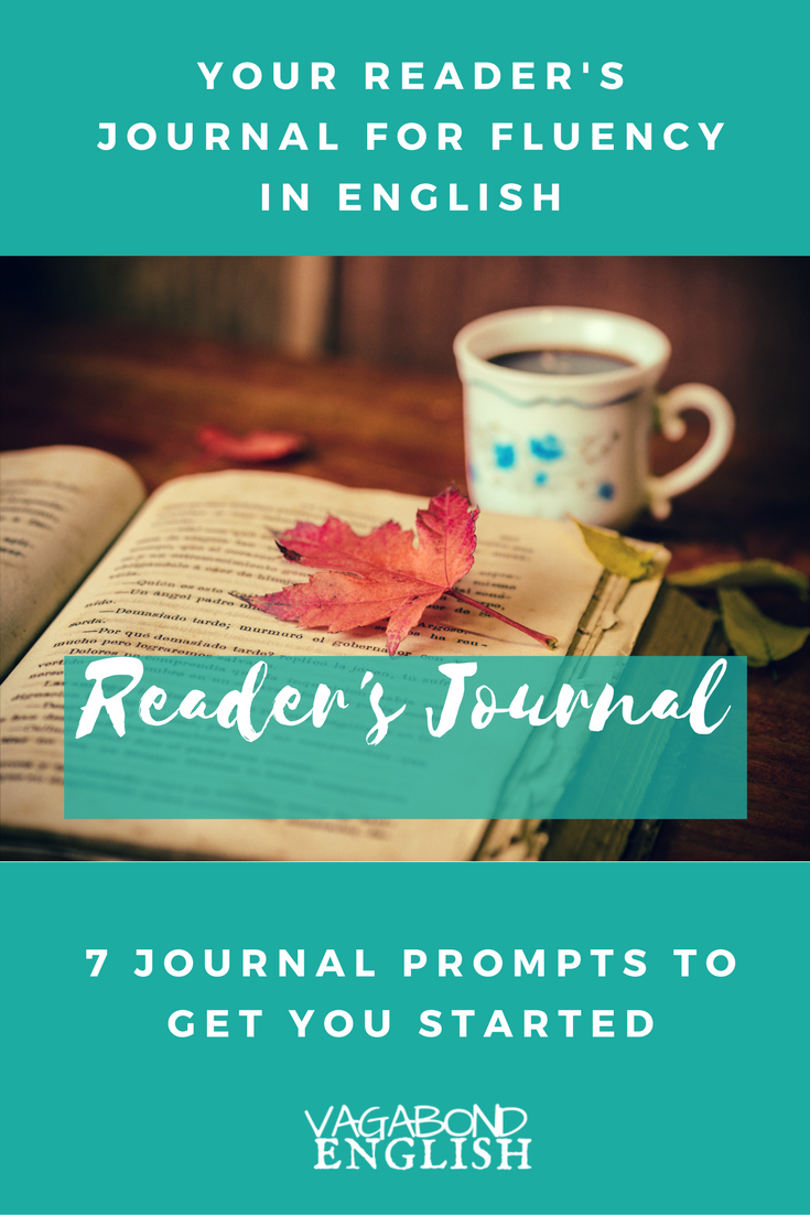 readersjournalforfluency