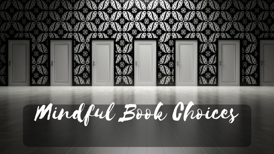 Mindful Book Choices_A Different Reading Challenge.png