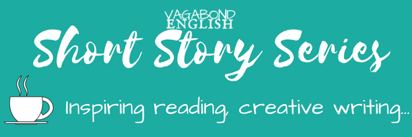 Looking for a little reading and writing inspiration? Try out the short story series...