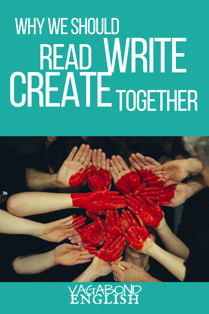 read write create together (1).png