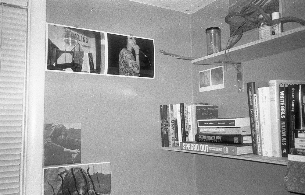 studio035.jpg