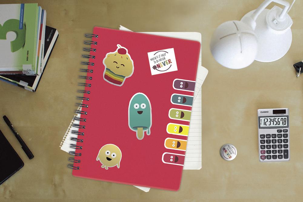 note_book.jpg