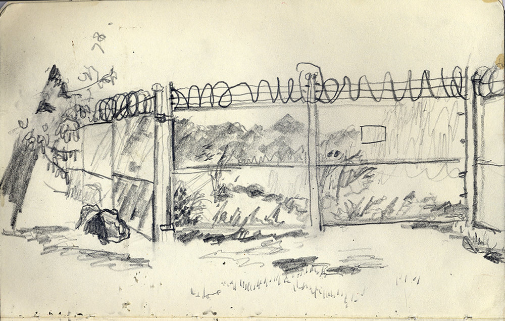 Fencesketch.jpg