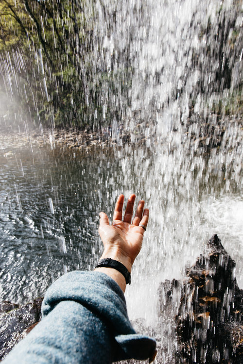 Waterfall Country 1.jpg
