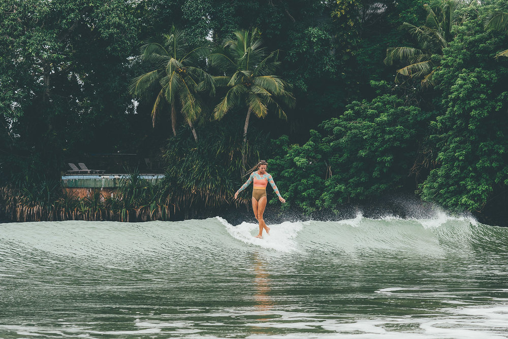 Sunshinestories-surf-travel-blog-MitchFongPhoto-Ceylon-132-X2.jpg