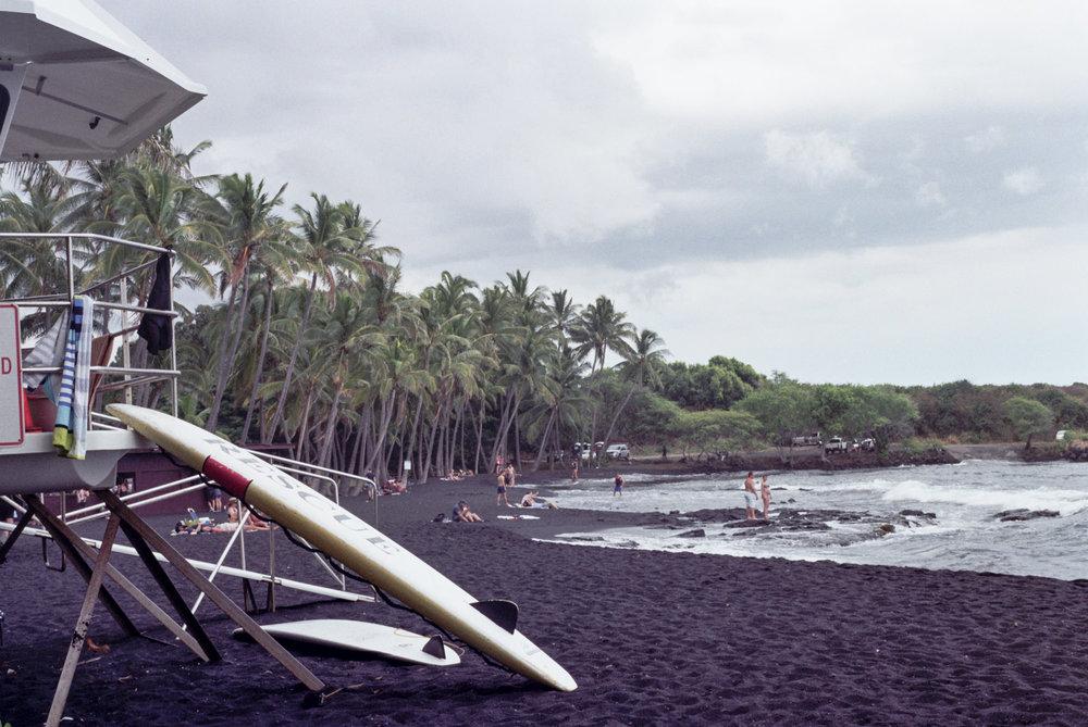 Black Sand Beach 2.jpg